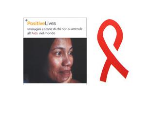 PositiveLives