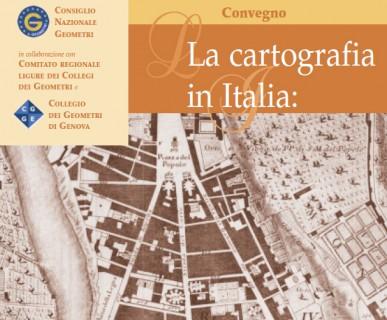 cartografia_in_italia