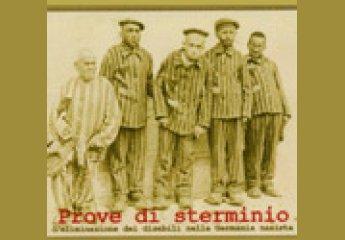 prove_sterminio