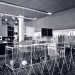 Sala del Piombo