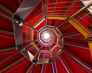 palazzo rosso scala x sito