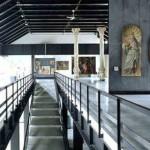 Museo di Sant'Agostino, Genova