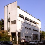 Villa Pestarini