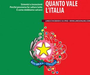 Quanto vale l'Italia_swito