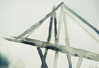 cover_ponte_DEF