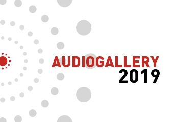 audio2019