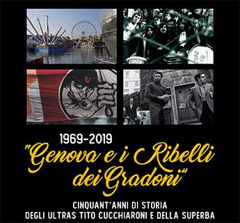 Locandina_Mostra_Ribelli gradoni_345