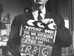 03a - Alfred Hitchcock_400x541