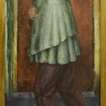 Ardengo Soffici, Millenovecentodiciannove (Il reduce), 1929-1930
