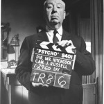 03a - Alfred Hitchcock
