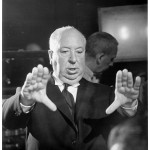 03b - Alfred Hitchcock