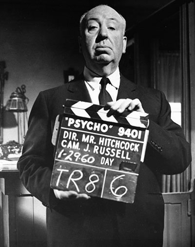 Alfred Hitchcock_400x508