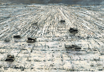 au-centre-pompidou-anselm-kiefer-atteint-le-point-godwinM287335_345