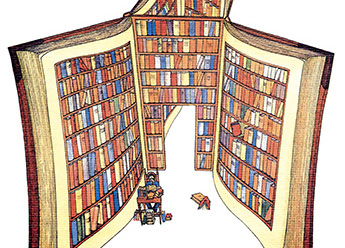 libreria_andreamusso_345