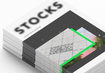 stocks_dogana