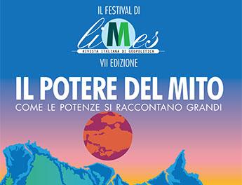 Festival di Limes 2020_345